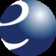 Logo einzigkartig